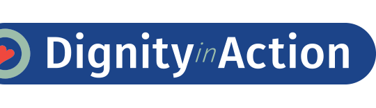 Dignity In Action